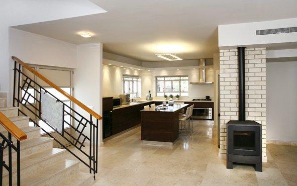 בית מגורים פרטי בפרדסיה 6
