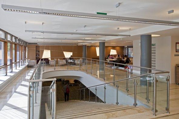 מרכז מידע ספרייתי 6