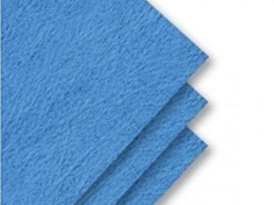 BLUE [EX] בשילוב קירות מסך מאווררים VENTILATED FAÇAD