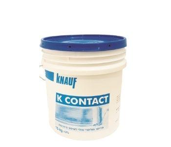 K-CONTACT