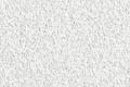 אורביט מיקרו מחורר מונח