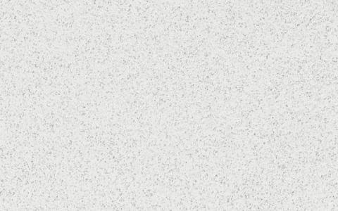 אנטריס A לבן חדש מונח
