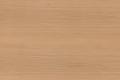 אריח תקרה מינרלי גימור הדפסה דמויי עץ מונח
