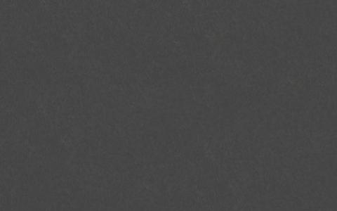 טרמטקס אלפא שחור מונח