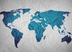 מוצרי אורבונד בעולם